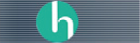 Einzelhandelsverband Westfalen
